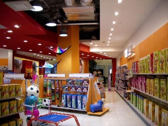 Детский Магазин Тверь