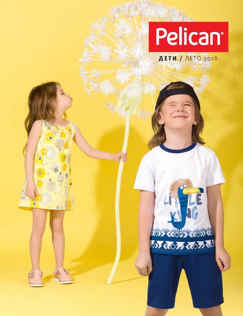 Картинки пеликан одежда, открытки днем рождения