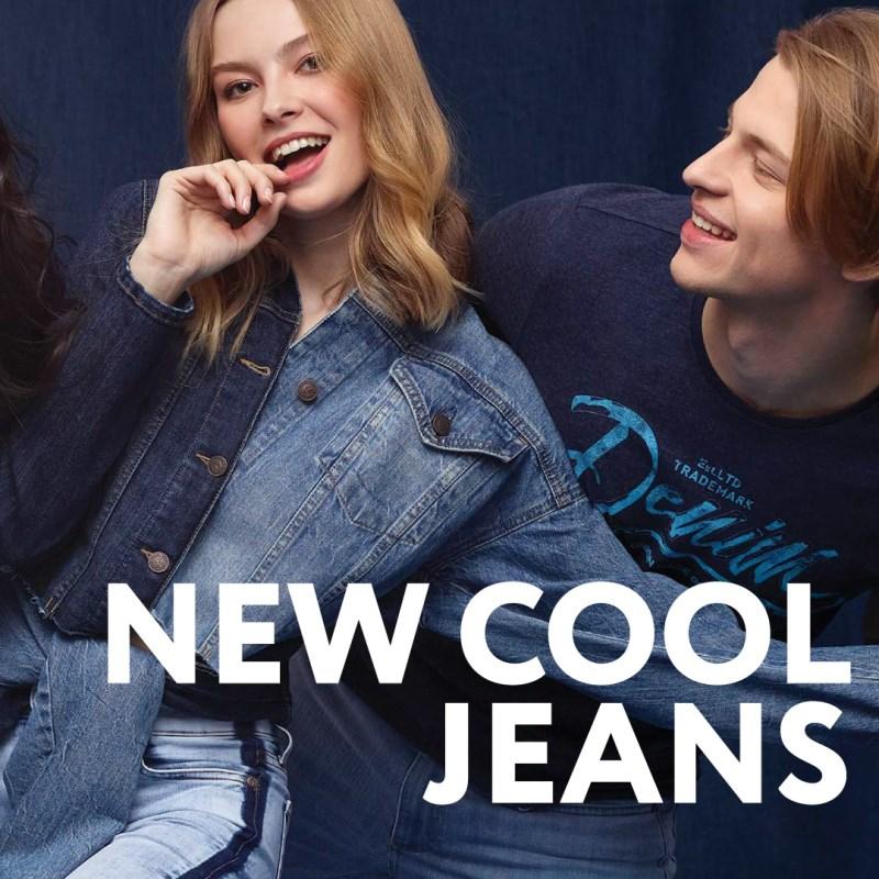 432993f2 Глория Джинс - акции и каталог товаров со скидками (Gloria Jeans)